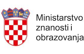 """Projektom """"Pomoćnici u nastavi 2017./2018."""" Udruga zapošljava  pet osoba."""