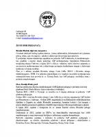 Prilog 5-CV predavača (1)
