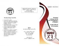 Prilog 5-letak01a (1)