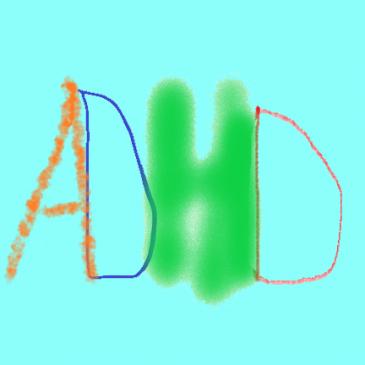 Tjedan ADHD_a