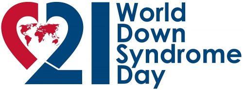 Svjetski dan sindroma Down