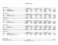 Brutto bilanca (1)