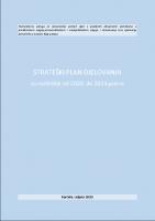 STRATEŠKI PLAN 2020_2023