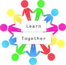 Učimo zajedno-ide dalje